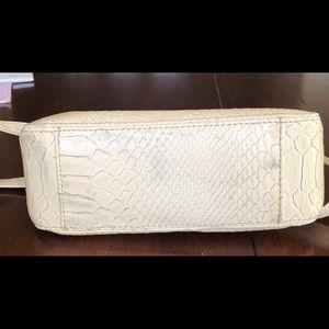 Liz Claiborne Bags - Tan Liz Claiborne purse
